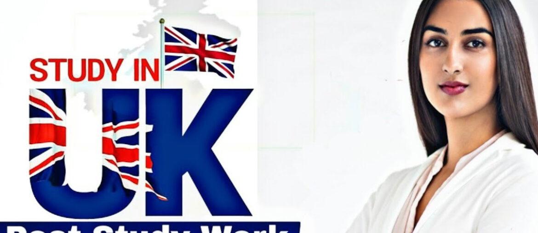 Post-study work visa UK 2021